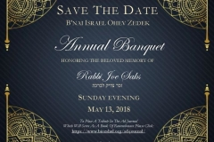 Annunal_Banquet_2018