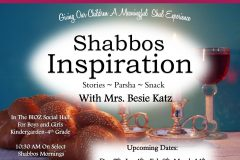 Shabbos-INspirations-scaled