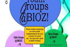youth-groups-BIOZ-2