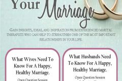 Strengthening-your-marriage