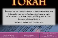 Tuesday-Night-Torah