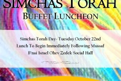 simchas-torah-lunch2019