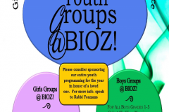 youth-groups-BIOZ-2